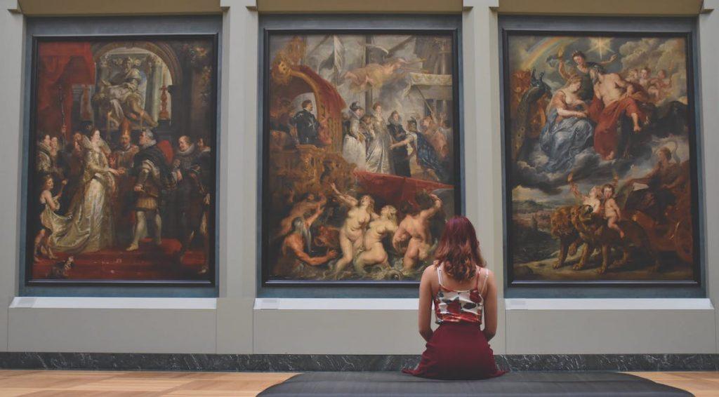 なぜ重要?『リベラルアーツ』の重要性について説明します。