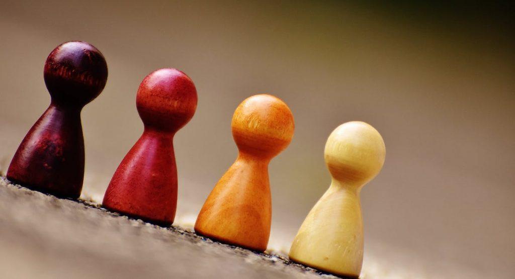 チームビルディングに不可欠な組織診断/人材診断ツールをまとめ