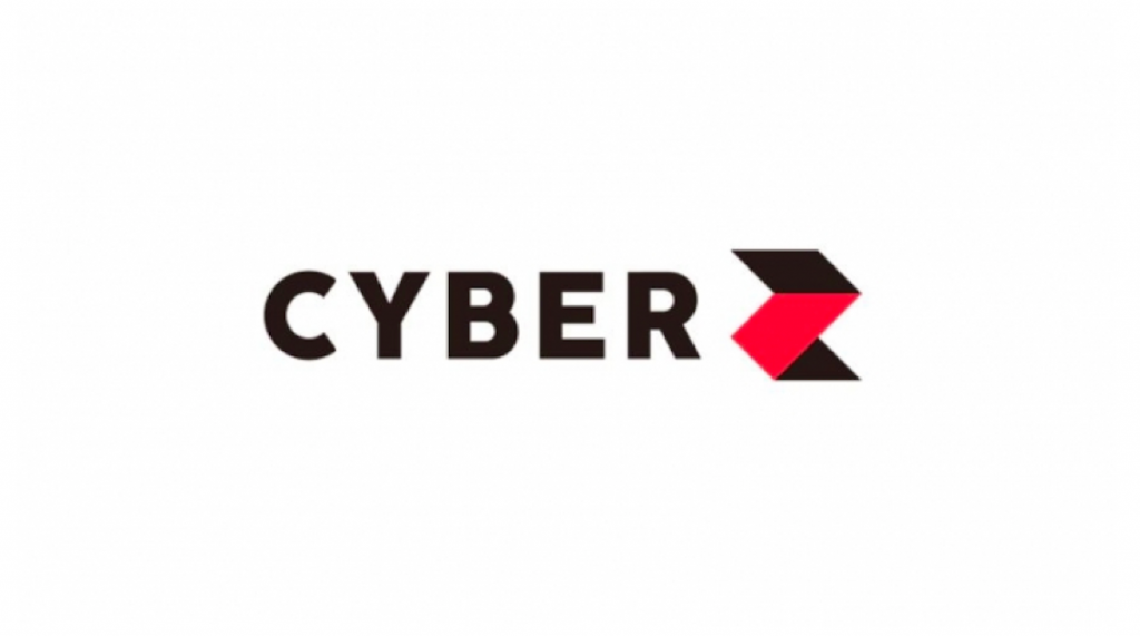CyberZ、世界各地域に特化したクリエイティブ組織「グローバルクリエイティブ本部」を設立