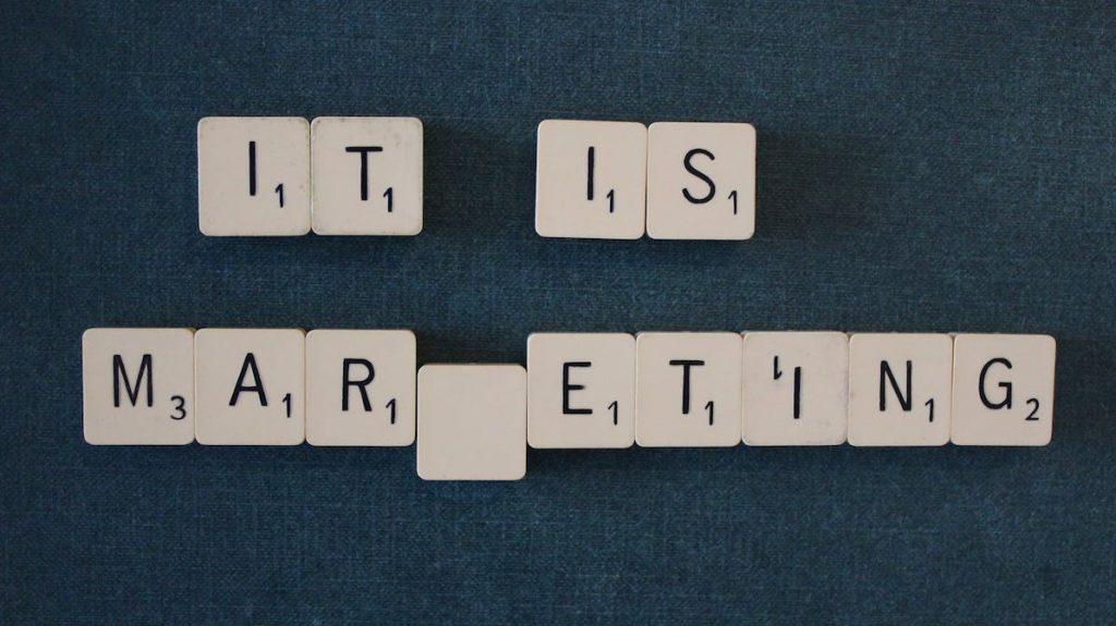 失敗しないマーケティングオートメーションツールの選び方