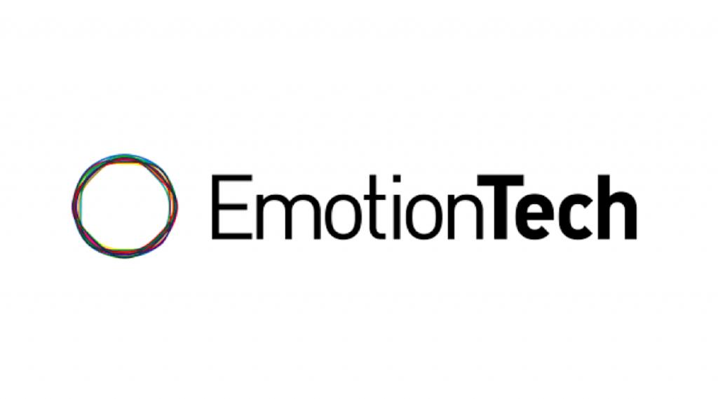 デロイトトーマツコンサルティングとEmotion Techが連携し、顧客ロイヤルティ指標(NPS®)を活用したCRM/CX戦略支援サービスの提供を開始