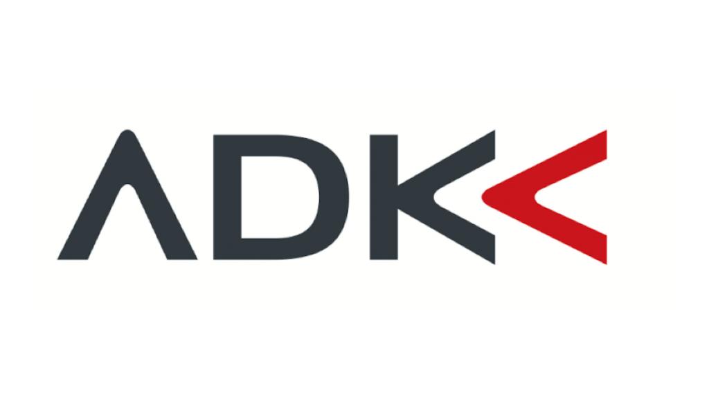 ADK、日本IBMと協業に向けた基本合意を締結/企業のカスタマーエクスペリエンス向上を包括的に支援