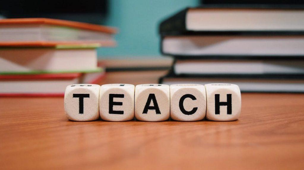 スクウェア・エニックスと中央大学、教育分野で連携協定を締結、エンタテインメント分野で活躍できる人材育成に貢献