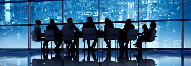 新規事業立ち上げ支援に強いコンサルティング会社4選