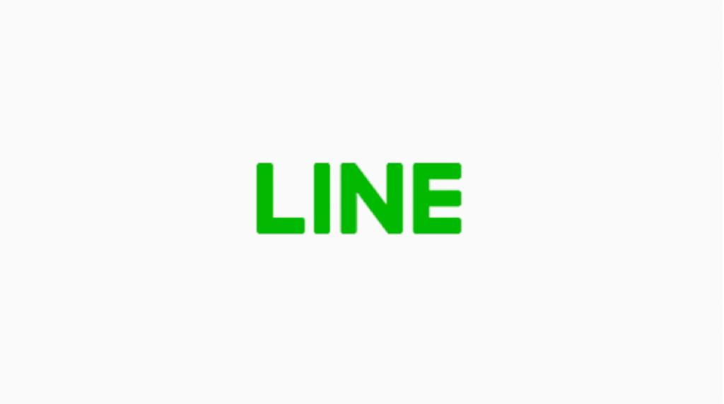 ネットの利用環境、女性の約6割がスマホのみ タブレットも増加傾向【LINE調査】