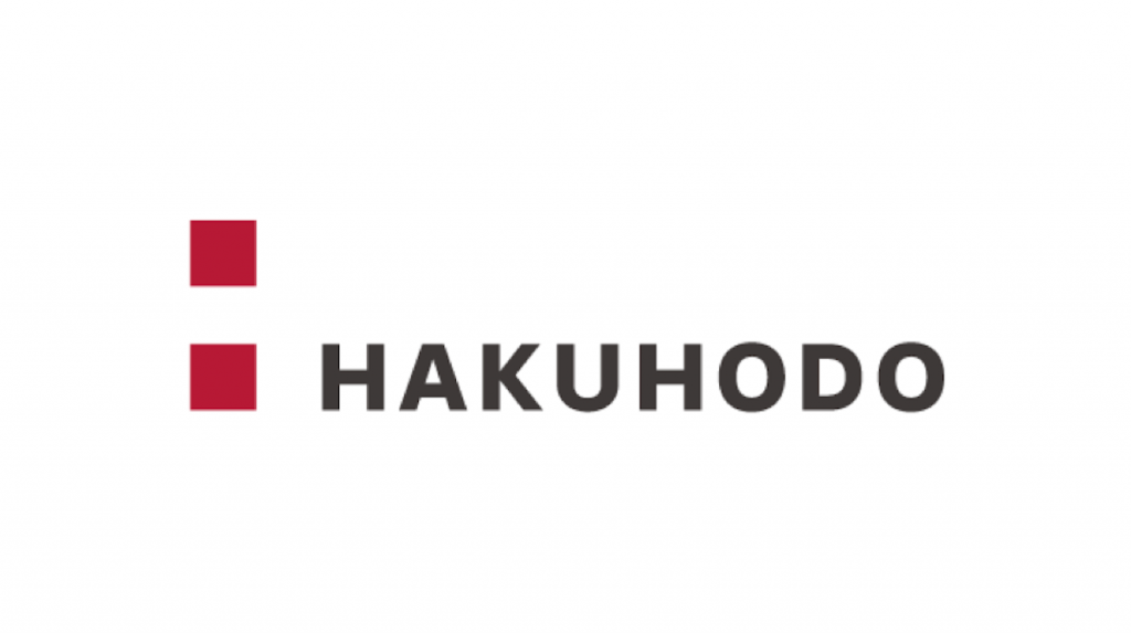 博報堂、総合広告会社グループの英Unlimited Groupおよび独Serviceplan Groupと業務提携