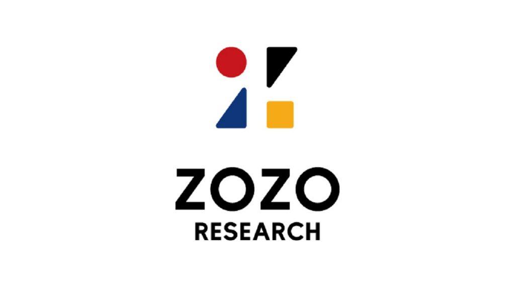 ZOZO研究所、「WEAR」のビッグデータを活用した共同研究を同志社大学 桂井研究室と開始