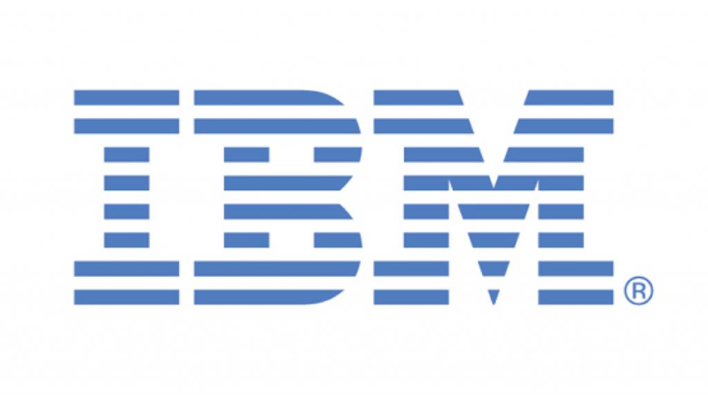 IBM Watsonを活用した、日本で初の「AI仲人 むすびあい」AIアシスタントを利用した結婚相談システム