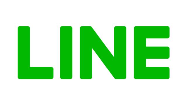 LINE、「LINEリサーチ」内で新メニューの提供を開始 デプスインタビューなどの定性調査が可能に