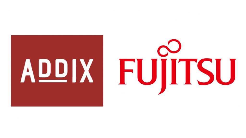 """【富士通】ADDIXデジタルビジネス、""""技術""""をシェアするサービス「シェアトッキョ(β版)」に参画。"""