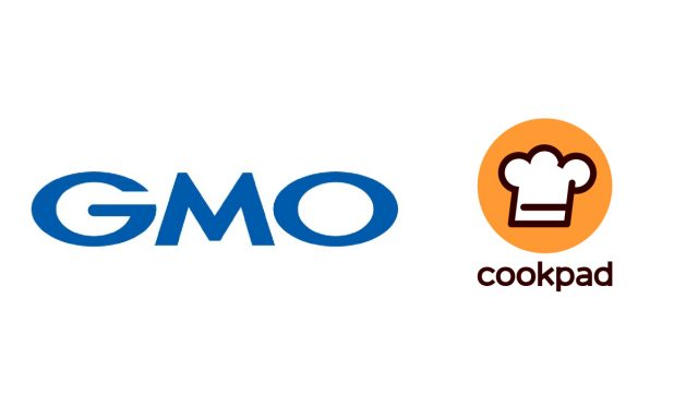 GMOクラウド、ネットスーパー「クックパッドマート」導入に合わせAIで利用者の行動分析を行う実証実験をクックパッドと共同で実施