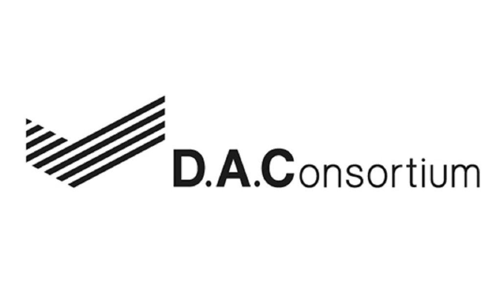 【DAC】オリジナルGIF制作・配信を行う株式会社GIFMAGAZINEへ出資