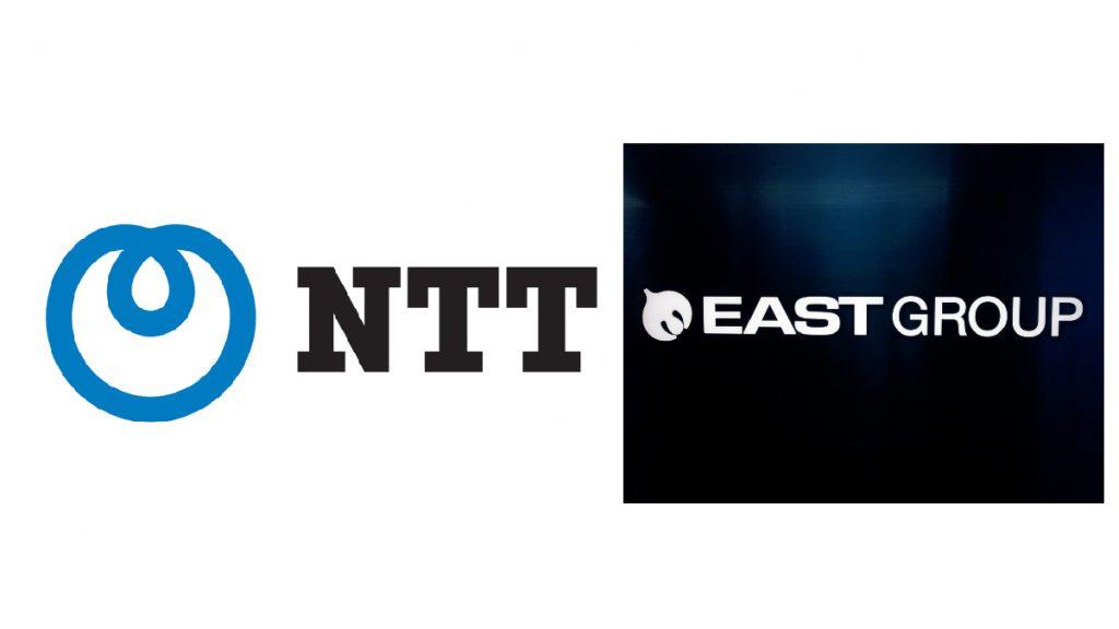 NTTぷらら、番組制作のイースト・グループと資本提携