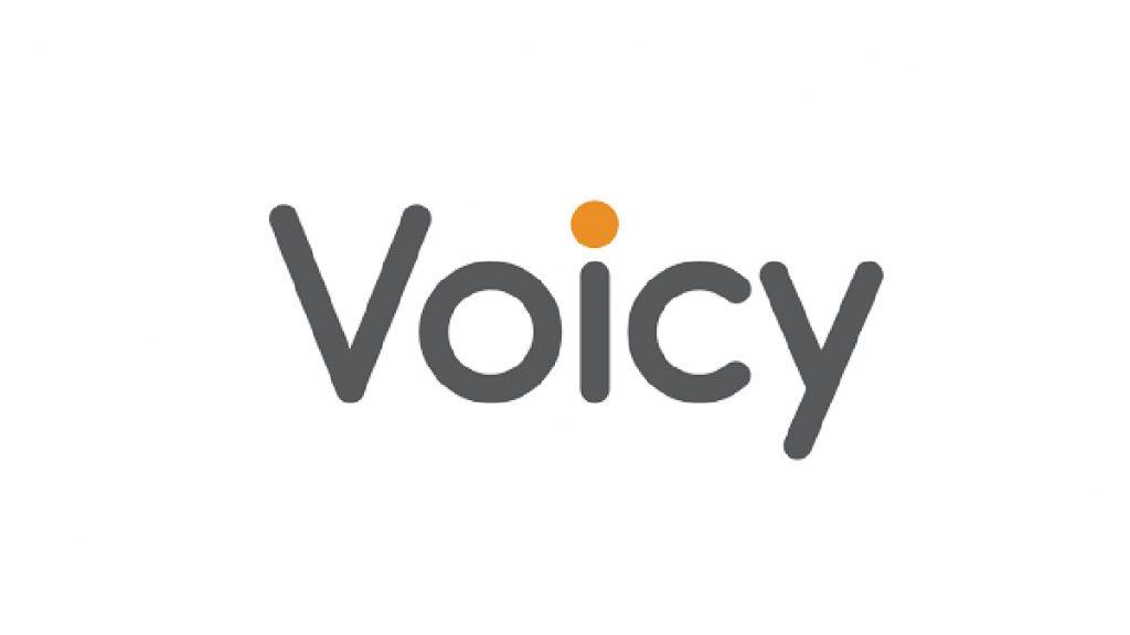 音声ITスタートアップVoicyが、グローバル・ブレイン、D4V、TBS、電通などから約7億円の資金調達を実施