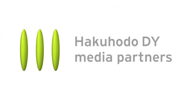 【DAC】博報堂DYメディアパートナーズ、博報堂DYデジタル、DAC、プラットフォーム・ワン、運用型インストリーム動画広告サービス「Brand View Instream Ad(TM)」を提供開始