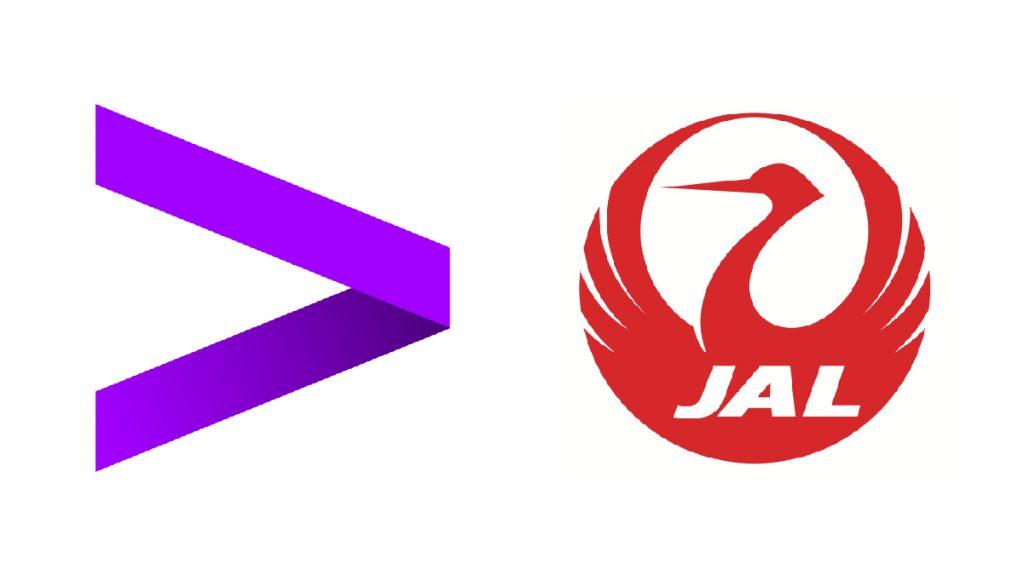 JAL、アクセンチュアと協力し、人工知能を活用した空港旅客サービスシステムを試験導入