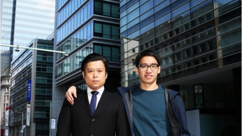 XTechがM&A支援事業の新会社M&A BASEを設立