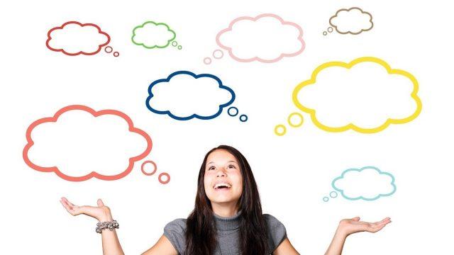 消費者の深層心理を分析!ニューロマーケティングとは?