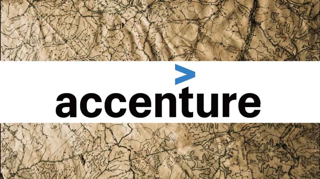 【アクセンチュア】アクセラレータ―プログラムカオスマップ2018年度版公開