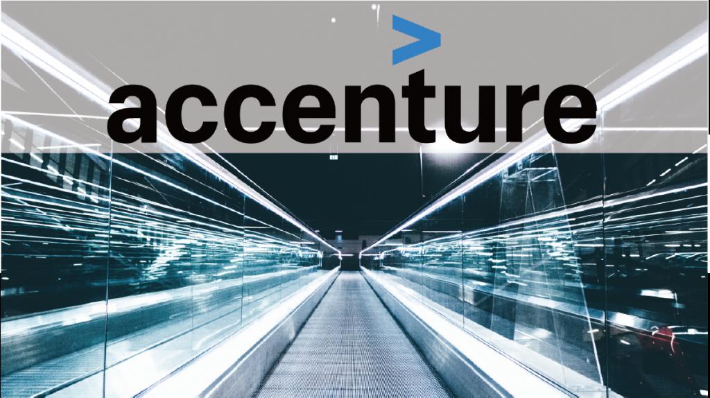 ポストデジタル時代の到来を迎え、パーソナライズされたリアルな体験の提供が企業に新たなビジネスチャンスをもたらす――アクセンチュア調査レポート「テクノロジービジョン2019」