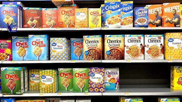 ヒットのきっかけはどこにある?食品業界のマーケティング事例をご紹介