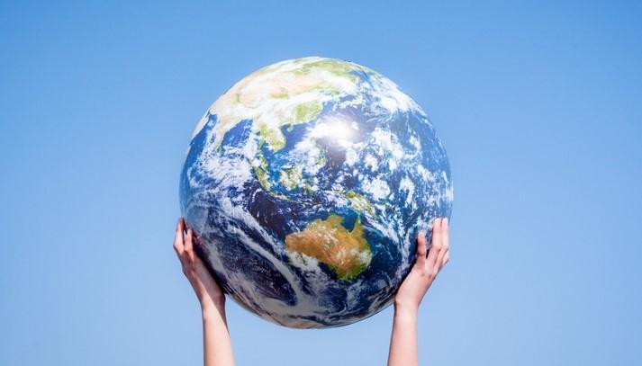 SDGs第二弾〜SDGsと経営・事業の関連性とは?~