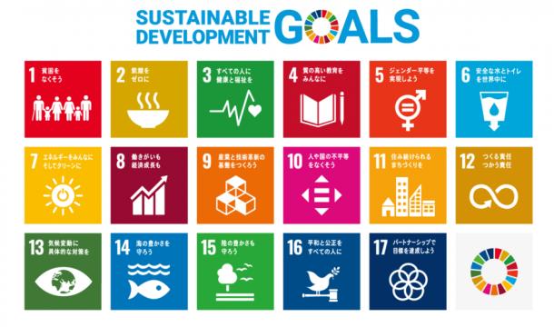 SDGs第三弾〜SDGsと新規事業〜