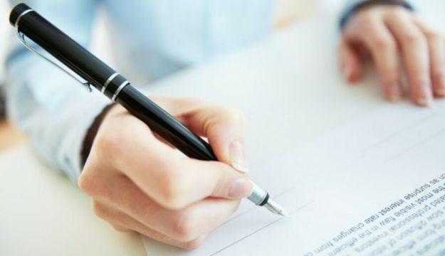 新規事業のプロダクト開発を準委任契約にすべき理由