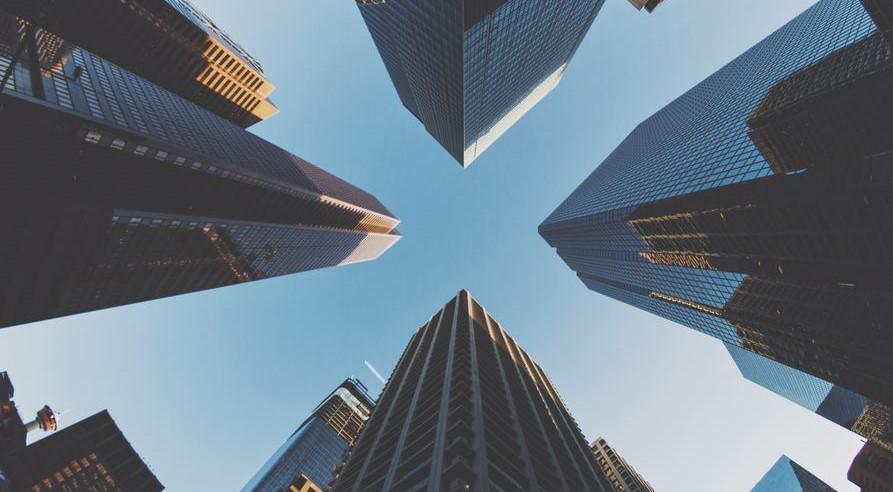 オープンイノベーションの浸透を妨げる要因とは?