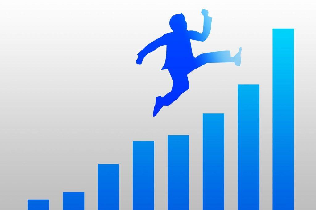 新規事業を立ち上げるためのプロセスとフレームワーク
