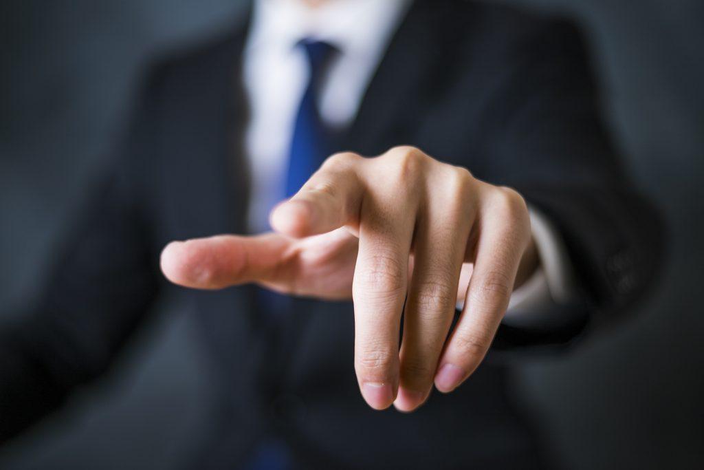 良い事業を作る新規事業プロジェクトマネージャーとは?