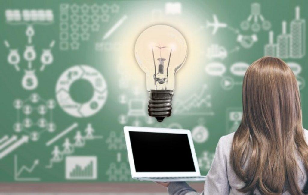 プロダクトイノベーションの概要とアプローチについて説明します