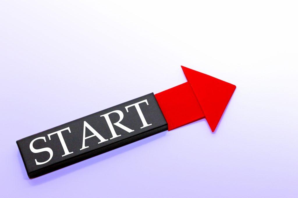 新規事業アイデアを生み出すアプローチとは?