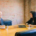 新規事業開発を大企業の幹部候補に経験させるべき理由