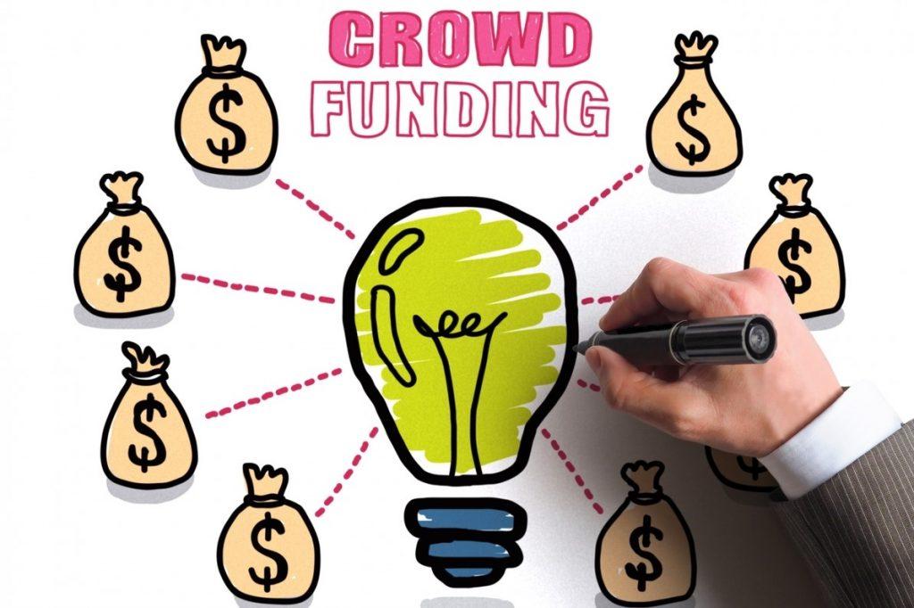 クラウドファンディングを成功に導くノウハウ・ポイントを成功事例とともに紹介します