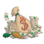 新規事業の価格戦略を徹底解説