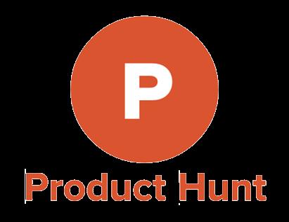 プロダクトハントのロゴ