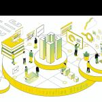 1,000社の新規事業を支援するRelic、事業開発に特化した共創型エンジニアリングサービス「Digital Innovation Studio」を始動