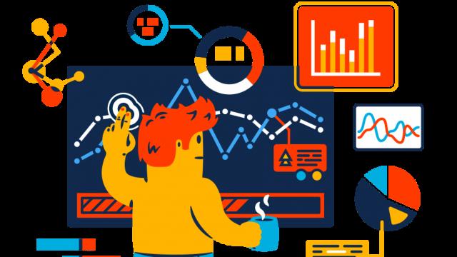 データからみる成功する企業イノベーション