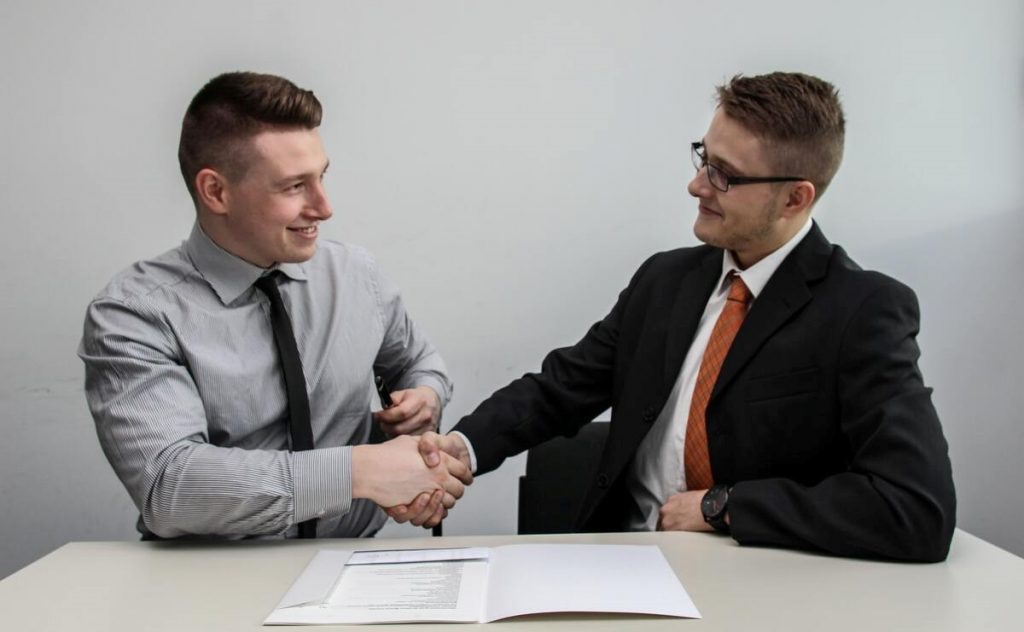 M&Aを活用した新規事業開発の進め方と注意点