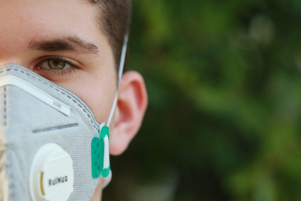 【徹底解説】コロナに対するマスク需要への異業種参入とその背景