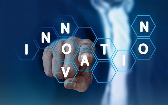 イノベーション・マネジメントにおいて求められるリーダーシップとコミットメント