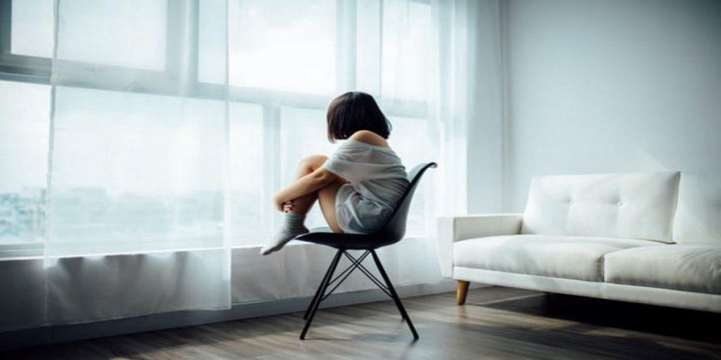 コロナで今後はどうなる?「孤独感の増大」