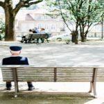 高齢者向け新規事業・サービスの最前線
