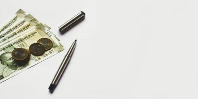 デジタルトランスフォーメーションによって、国内の金融業界はどのように変化するのか