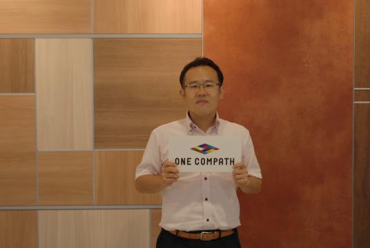 ONE COMPATH CMO山本氏が語る「大企業子会社におけるイノベーション」とは