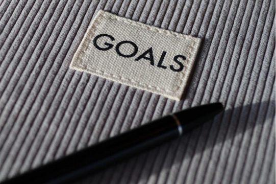 SMARTに生きる、目標の精度を高めるフレームワークとは?