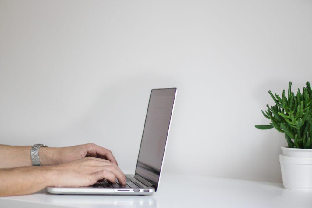 いかに設計・実施すべきか?新規事業におけるWebアンケート