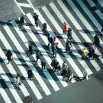【PSF】新規事業におけるソリューション検証の方法を解説