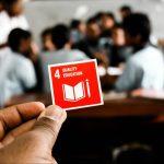 SDGsに取り組む企業の事例をご紹介します